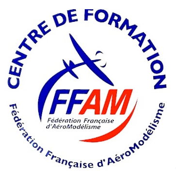 centre_formation_ffam.png